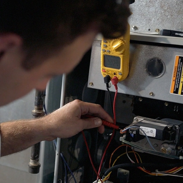 When you need furnace repairs in Buffalo, NY, call us so that we can send an expert out to your home.